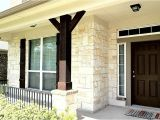 Postwood Homes Plan3 atascocita south Houston Tx Real Estate 4119 Duneberry Trl