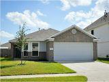 Postwood Homes Plan3 Postwood Homes 23015 Postwood Springs Ln Katy Tx 77493