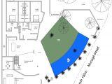 Postwood Homes Plan3 Postwood Homes Montgomery Creek Ranch Postwood Briarwood