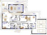 Postwood Homes Plan3 Triplex House Plans Quotes