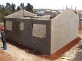 Poured Concrete Home Plans Cost Of Poured Concrete House Poured Concrete Underground