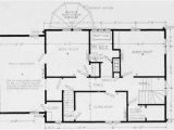 Poured Concrete Home Plans Masonry House Plans Pertaining to Present Residence