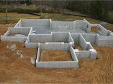 Poured Concrete Home Plans Poured Concrete Walls Cost Ipefi Com