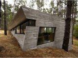 Poured Concrete Homes Plans Concrete Houses Bob Vila