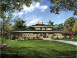 Prairie Home Plans Designs High Resolution Prairie Style Home Plans 2 Prairie Style