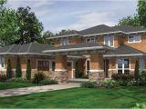 Prairie Home Plans Designs Modern Prairie House Plans New Prairie Style Home Plans