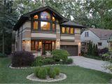 Prairie Home Plans Designs Modern Prairie Style House Plans Ideas