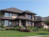 Prairie Home Plans Designs Prairie House Plan 2 Bedrooms 2 Bath 3703 Sq Ft Plan