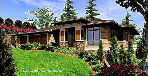 Prairie Home Plans Designs Prairie House Plan Amazing Wallpapers