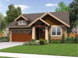 Prairie Home Plans Designs Small Prairie Style House Plans Ideas
