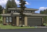 Prairie Home Plans Designs Special Small Prairie Style House Plans House Style Design