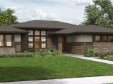 Prairie Home Plans Designs Stunning Modern Prairie Home Designs Gallery Best