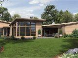 Prairie Home Plans Frank Lloyd Wright Decorated Homes Pictures Frank Lloyd Wright Prairie House