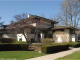 Prairie Home Plans Frank Lloyd Wright Frank Lloyd Wright House Plans Book