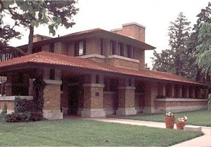 Prairie Home Plans Frank Lloyd Wright Frank Lloyd Wright Prairie Style Homes Frank Lloyd Wright