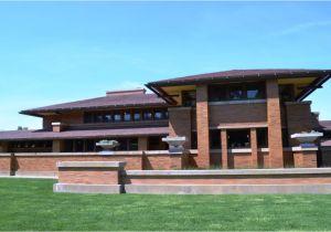 Prairie Home Plans Frank Lloyd Wright Frank Lloyd Wright Prairie Style House Plans Ideas
