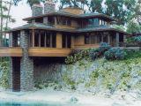 Prairie Home Plans Frank Lloyd Wright Frank Lloyd Wright Prairie Style House Plans New Frank