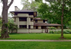 Prairie Home Plans Frank Lloyd Wright Frank Lloyd Wright Style House Plans Wrights Prairie