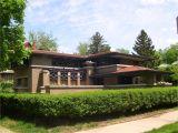Prairie Home Plans Frank Lloyd Wright Home Design Frank Lloyd Wright Prairie Style Modern Suburb