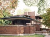 Prairie Home Plans Frank Lloyd Wright Modern Architecture the Legacy Of Frank Lloyd Wright