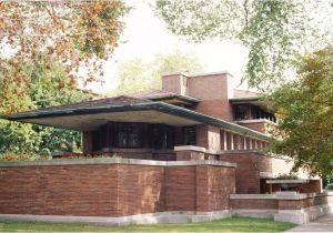 Prairie Home Plans Frank Lloyd Wright Modern Architecture the Legacy Of Frank Lloyd Wright
