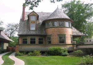 Prairie Home Plans Frank Lloyd Wright Prairie Style House Plans Frank Lloyd Wright Youtube