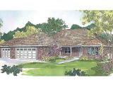 Prairie Style Home Plans Prairie Style House Plans Heartshaven 10 525