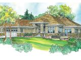 Prairie Style Home Plans Prairie Style House Plans Meadowbrook 30 659