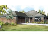 Prairie Style Home Plans Prairie Style House Plans Oakdale 30 881 associated