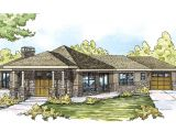 Prarie House Plans Prairie Style House Plans Baltimore 10 554 associated