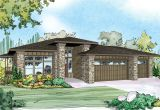 Prarie House Plans Prairie Style House Plans Hood River 30 947 associated