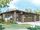 Prarie House Plans Prairie Style House Plans Hood River 30 947 associated