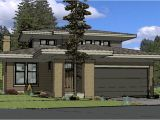 Prarie House Plans Special Small Prairie Style House Plans House Style Design