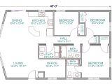 Pratt Homes Floor Plans Elegant Modular Home Floor Plans Michigan New Home Plans