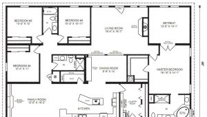 Pratt Homes Floor Plans Modular Floor Plans On Pinterest Modular Home Plans