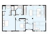 Pre Engineered House Plans Maison Caroline Bonneville Ventana Blog