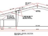 Pre Engineered House Plans Pre Engineered Building Uniqueroofseo