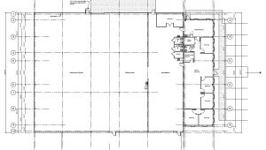 Pre Engineered House Plans Pre Engineered Home Plans Home Design and Style