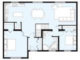 Pre Engineered House Plans Pre Engineered House Plans 28 Images Pre Engineered