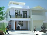 Pre Made House Plans Pictures Of Ready Made House Plans Modern House Plans