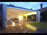 Pre Made House Plans Pre Made House Plans 28 Images Ready Made House Plans