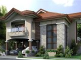 Pre Made House Plans Ready Made House Plans Philippines