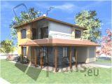 Pre Made House Plans Ready Made House Plans Shoestolose Com