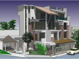 Pre Made House Plans Ready Made Housing Plans House Design Plans
