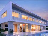Precast Concrete Home Plans Concrete Precast Houses Manufacturer Precast Concrete