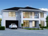 Precast Concrete Home Plans Harmony Homes Quality Cast In Concrete