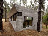 Precast Concrete Home Plans Precast Concrete Homes Building Concrete House Concrete