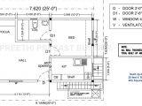 Precast Concrete Home Plans Precast Concrete Houses Plans Home Design and Style