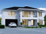 Precast Concrete House Plans Harmony Homes Quality Cast In Concrete