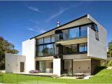 Precast Concrete House Plans New Zealand Precast Concrete Walls House Design Injects